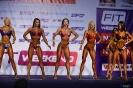Bikini Fitness Kobiet powyżej 172 cm - MP w Kulturystyce i Fitness Kielce 21-22.04.2018_9