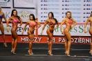 Bikini fitness weteranek - MP Mrozy 2017_17