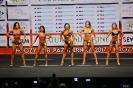 Bikini fitness weteranek - MP Mrozy 2017_36