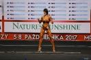 Bikini fitness weteranek - MP Mrozy 2017_59