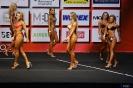 Bikini fitness weteranek - MP Mrozy 2017_7