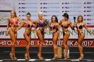 Bikini fitness weteranek - MP Mrozy 2017_86
