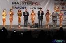 Fitness Sylwetkowe Kobiet - PP w Mińsku Mazowieckim 21 X 2012