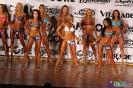 X Debiuty PZKFiTS: Bikini Fitness