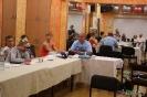 III Modułu Szkolenia z zakresu: Żywienie i suplementacja w Klubie Paco przy ul. Kiepury 5b