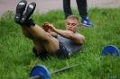 Trener Sylwetki - Żywienie i Suplementacja w sporcie_20