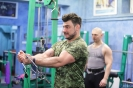 V moduł szkolenia -Trener Żywienia Lublin 16-17.12.2017_37