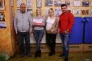V moduł szkolenia -Trener Żywienia Lublin 16-17.12.2017_46