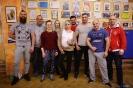 V moduł szkolenia -Trener Żywienia Lublin 16-17.12.2017_47