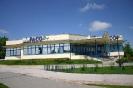 Klub Sportowy PACO