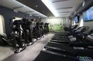Klub Sportowy PACO Zana 72 sala aerobowa_2