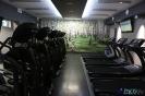 Klub Sportowy PACO Zana 72 sala aerobowa_7