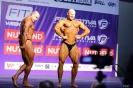Kulturystyka Mężczyzn do 100 kg- MP w Kulturystyce i Fitness Kielce 21-22.04.2018_15
