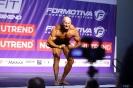 Kulturystyka Mężczyzn do 100 kg- MP w Kulturystyce i Fitness Kielce 21-22.04.2018_16