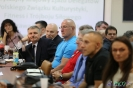 VI Zwyczajny Krajowy Zjazd Delegatów Polskiego Związku Kulturystyki, Fitness i Trójboju Siłowego_24