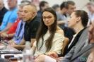VI Zwyczajny Krajowy Zjazd Delegatów Polskiego Związku Kulturystyki, Fitness i Trójboju Siłowego_25