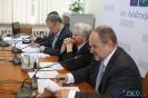 VI Zwyczajny Krajowy Zjazd Delegatów Polskiego Związku Kulturystyki, Fitness i Trójboju Siłowego_26