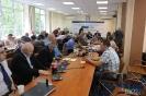 VI Zwyczajny Krajowy Zjazd Delegatów Polskiego Związku Kulturystyki, Fitness i Trójboju Siłowego_28