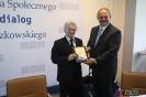 VI Zwyczajny Krajowy Zjazd Delegatów Polskiego Związku Kulturystyki, Fitness i Trójboju Siłowego_42