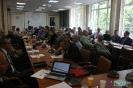 VI Zwyczajny Krajowy Zjazd Delegatów Polskiego Związku Kulturystyki, Fitness i Trójboju Siłowego_46