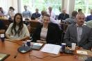 VI Zwyczajny Krajowy Zjazd Delegatów Polskiego Związku Kulturystyki, Fitness i Trójboju Siłowego_47
