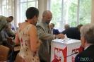 VI Zwyczajny Krajowy Zjazd Delegatów Polskiego Związku Kulturystyki, Fitness i Trójboju Siłowego_48