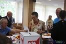 VI Zwyczajny Krajowy Zjazd Delegatów Polskiego Związku Kulturystyki, Fitness i Trójboju Siłowego_50