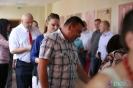 VI Zwyczajny Krajowy Zjazd Delegatów Polskiego Związku Kulturystyki, Fitness i Trójboju Siłowego_5