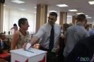 VI Zwyczajny Krajowy Zjazd Delegatów Polskiego Związku Kulturystyki, Fitness i Trójboju Siłowego_65