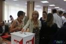 VI Zwyczajny Krajowy Zjazd Delegatów Polskiego Związku Kulturystyki, Fitness i Trójboju Siłowego_67