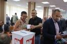 VI Zwyczajny Krajowy Zjazd Delegatów Polskiego Związku Kulturystyki, Fitness i Trójboju Siłowego_73