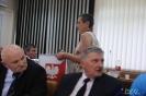 VI Zwyczajny Krajowy Zjazd Delegatów Polskiego Związku Kulturystyki, Fitness i Trójboju Siłowego_74