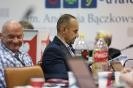 VI Zwyczajny Krajowy Zjazd Delegatów Polskiego Związku Kulturystyki, Fitness i Trójboju Siłowego_78