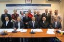 VI Zwyczajny Krajowy Zjazd Delegatów Polskiego Związku Kulturystyki, Fitness i Trójboju Siłowego_80