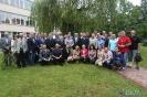 VI Zwyczajny Krajowy Zjazd Delegatów Polskiego Związku Kulturystyki, Fitness i Trójboju Siłowego_82