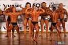 X X Debiuty PZKFiTS: Kulturystyka mężczyzn 90 kg