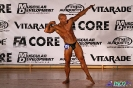 XX Debiuty PZKFiTS: Kulturystyka mężczyzn 75 kg