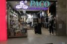PACO ATHLETIC SHOP - GH Twierdza Zamość_12