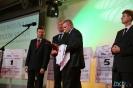 52. Plebiscyt Kuriera Lubelskiego na najlepszego i najpopularniejszego sportowca lubelszczyzny 2013
